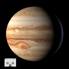 Jupiter VR