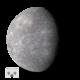 Mercury VR