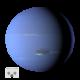 Neptune VR