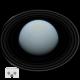 Uranus VR