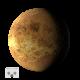Venus VR